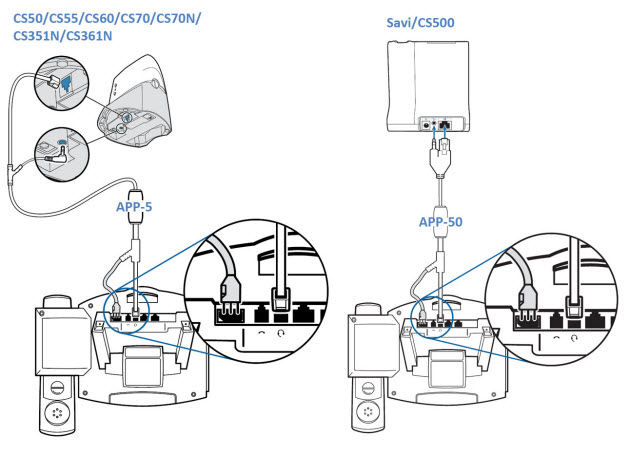e bike controller wiring diagram plantronics wiring diagram